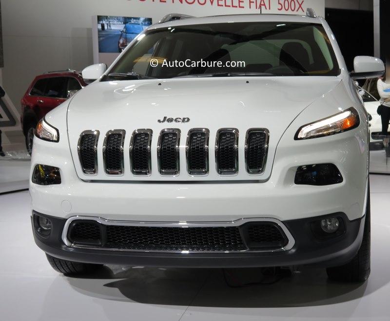 jeep-cherokee-2015-6