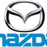 Vocarbulaire: SKYACTIV de Mazda