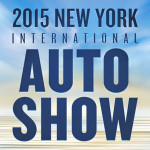 Visiter l'essentiel du Salon de l'auto de New York via CNN Money