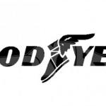 Goodyear va investir 500 millions dans une nouvelle usine au Mexique