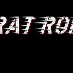 Le phénomène Rat Rod, de la puissance qui a l'air de rien