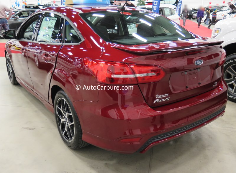 salon-auto-2015-drummondville-005