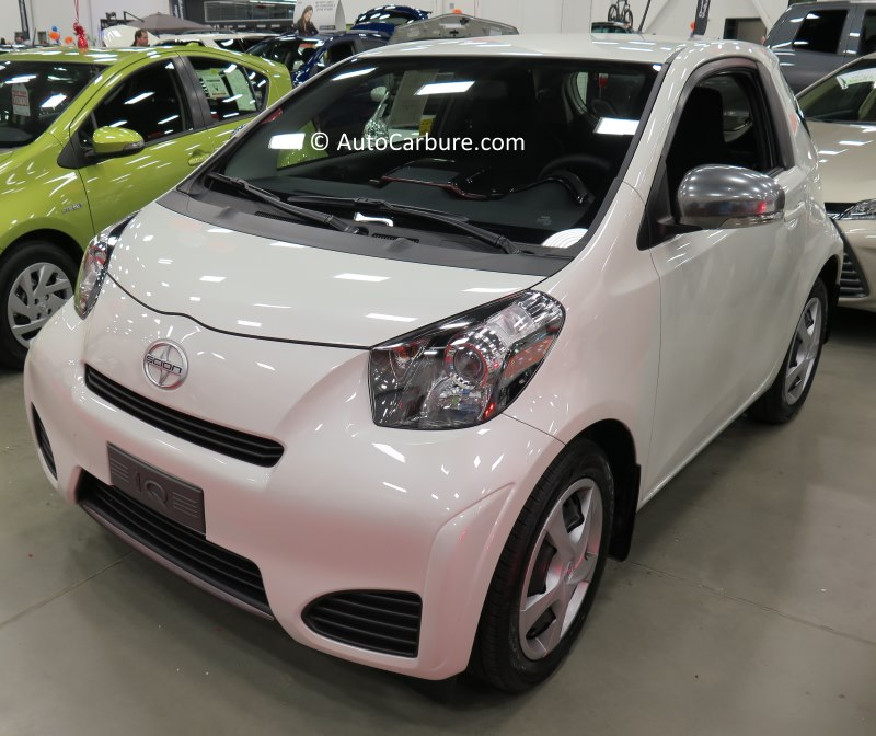 salon-auto-2015-drummondville-032