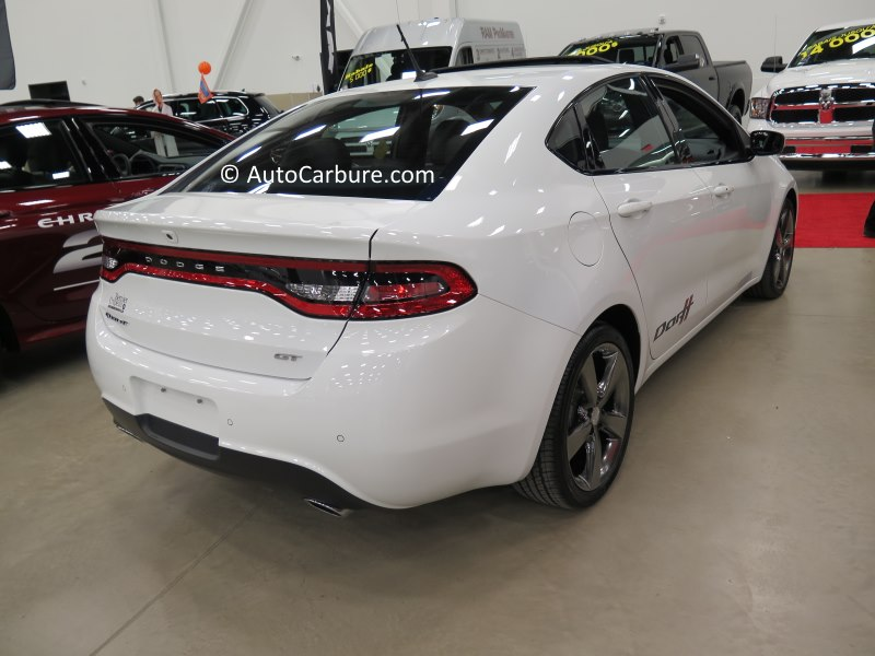 salon-auto-2015-drummondville-044