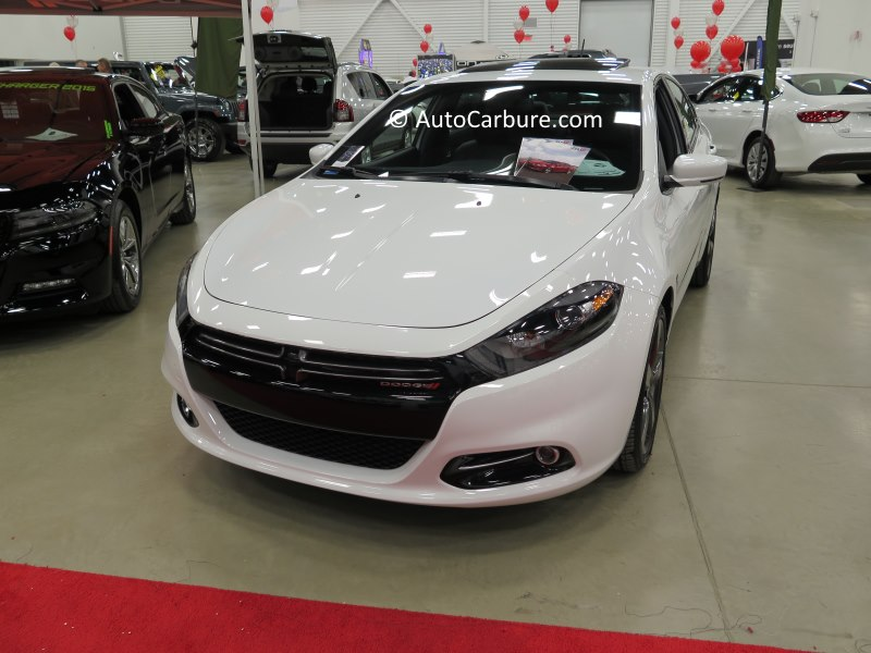 salon-auto-2015-drummondville-046