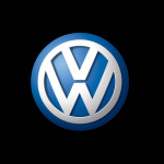 Volkswagen App-Connect, du bon marketing