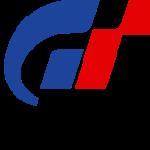 Gran Turismo 7 sur Playstation 4G