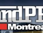 Formule 1 à Montréal compromise au-delà de 2018 par la promesse d'un politicien sans engagement