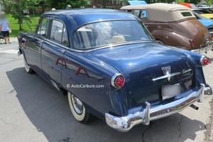 1953-meteor-mainline-2