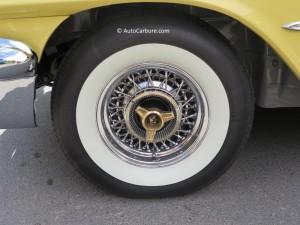 1957-desoto-1