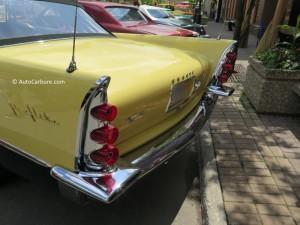 1957-desoto-4
