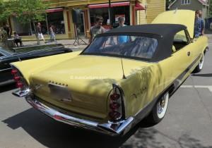 1957-desoto-6