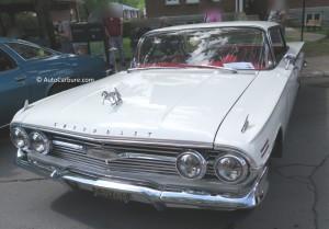 1960-chevrolet-impala-1