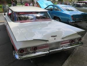 1960-chevrolet-impala-5