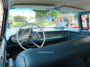 1960-mercury-monarch-richelieu-3