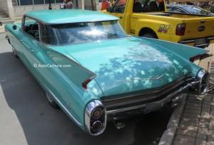 1961-cadillac-deville-4