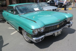 1961-cadillac-deville-5