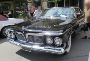 1961-chrysler-imperial-1