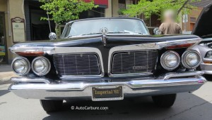 1961-chrysler-imperial-2