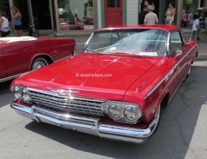 1962-chevrolet-impala-1