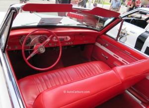 1962-chevrolet-nova-1