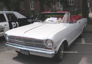 1962-chevrolet-nova-2