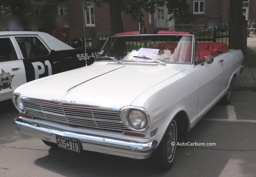 Mercury Monarch Archives Autocarbure Com