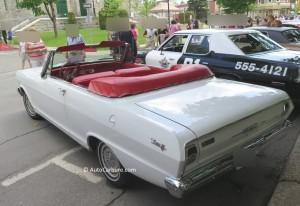 1962-chevrolet-nova-3