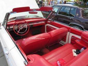 1965-valiant-2