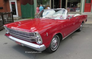 1966-ford-galaxie-1