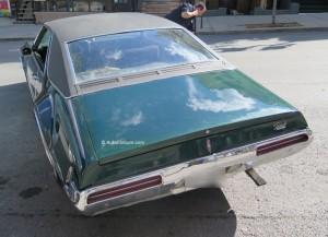 1968-Oldsmobile-Tornado