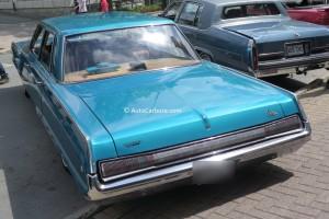 1968-dodge-polara-2