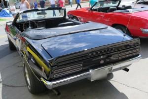 1968-pontiac-firebird-3