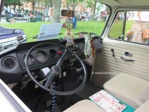 1969-volkswagen-westfalia-2