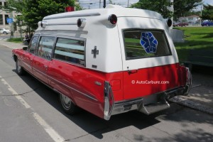 1971-cadillac-ambulance-1