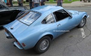 1972-opel-gt-2