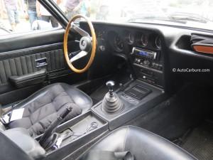 1972-opel-gt-3