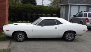 1974-cuda-1