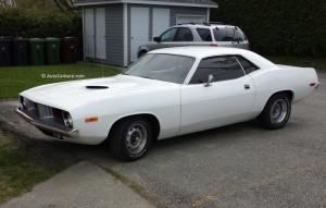 1974-cuda-2