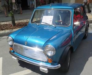 1978-mini-austin-1