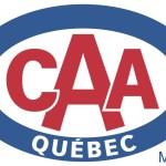 Les pires routes du Québec, édition 2015, selon CAA-Québec