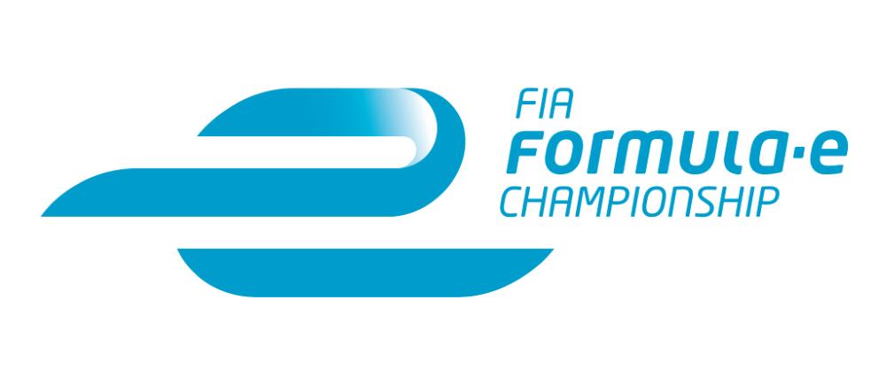 Formule E