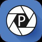 getPRKD, Payez… au suivant. Profitez de minutes gratuites de stationnement