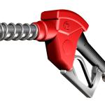 Bond de 19% de l'essence ce 17 février à Montréal