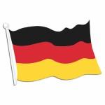 Le bullying des conducteurs d'autos allemandes