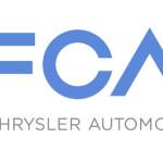 Gagner un véhicule 2016 Chrysler, Dodge, Jeep, Ram ou FIAT de votre choix, concours de la semaine du 13 juin 2016