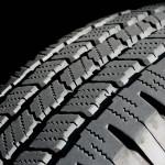 Pourquoi gonfler ses pneus à l'azote?
