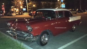 retro-50-bar-rimouski-chevrolet-1