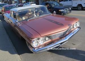 003-1960-Pontiac-Bonneville