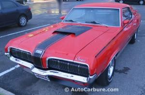 1970-mercury-cougar.jpg-0